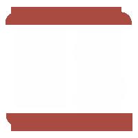 Laravel Blade Dynamic Content - How I made this app Part V